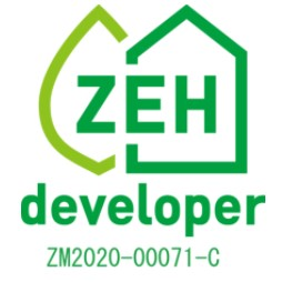ZEHデベロッパー